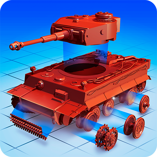 MONZO – Digital Model Builder Download Latest Version APK