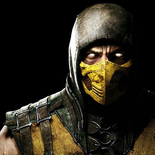 MORTAL KOMBAT X Download Latest Version APK