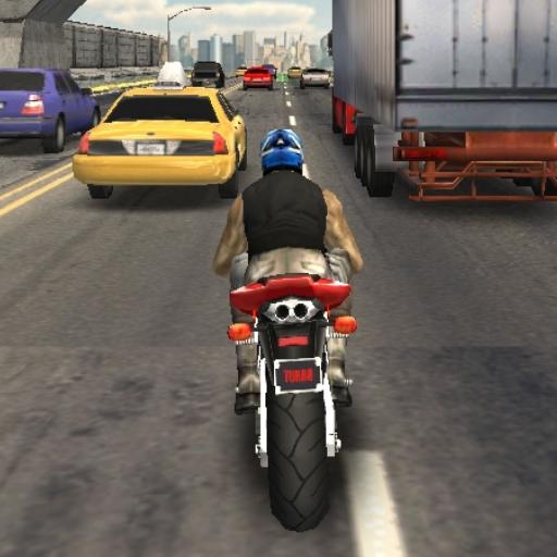 MOTO LOKO HD Download Latest Version APK