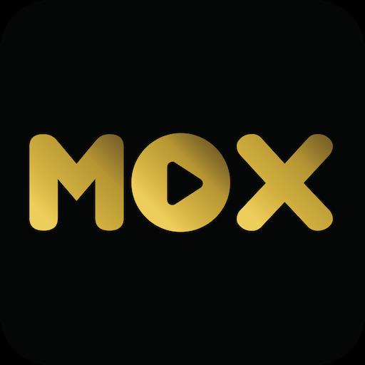 MOX Download Latest Version APK