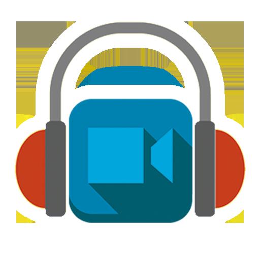 MP3 Video Converter Download Latest Version APK