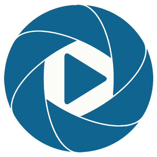 MP4 HD 4k Video Player Download Latest Version APK
