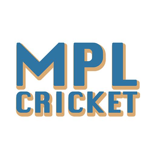 MPL Cricket Download Latest Version APK