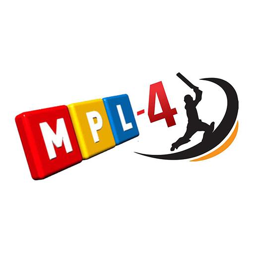 MPL – MAHAVIR PREMIER LEAGUE Download Latest Version APK