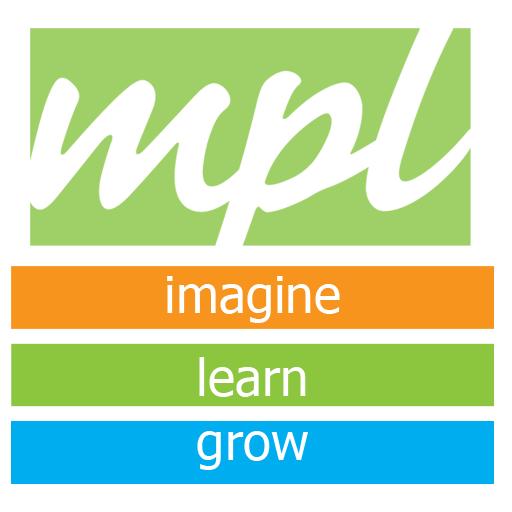 MPL Mobile Download Latest Version APK