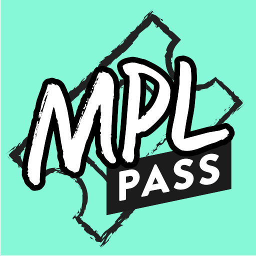 MPL Pass Download Latest Version APK