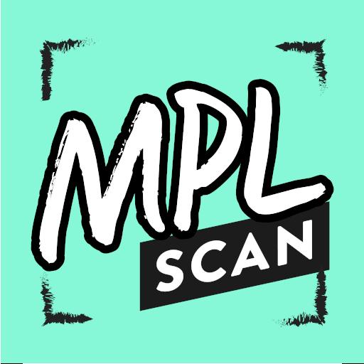 MPL Scan Download Latest Version APK