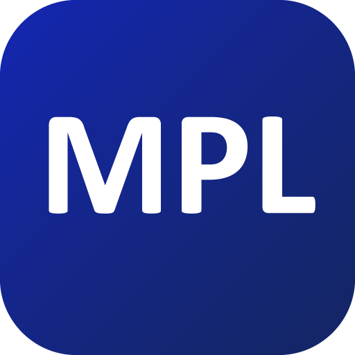 MSA MEMBERS PREMIER LEAGUE Download Latest Version APK