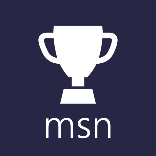 MSN Sports – Scores Schedule Download Latest Version APK