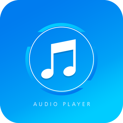 MX Audio Player- Music Player Download Latest Version APK