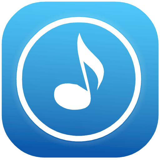 MX Music Player-Free Online Offline Music Player Download Latest Version APK