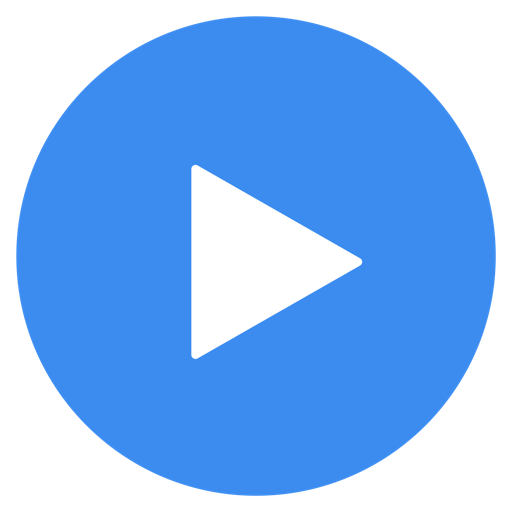 MX Player Codec ARMv7 Download Latest Version APK
