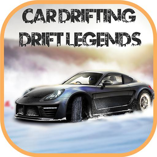 Mad Car Drifting Max Drift Legends Download Latest Version APK