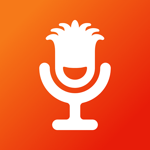 MadLipz – Instant Dub and Sub Download Latest Version APK