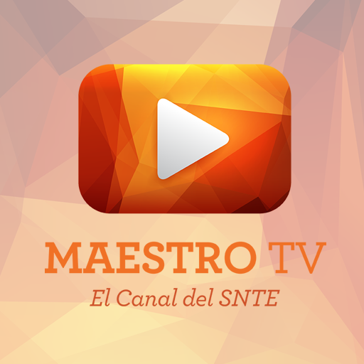 Maestro TV Download Latest Version APK