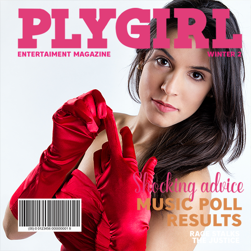 Magazine Cover Maker – Photo Superstar Fake Style Download Latest Version APK