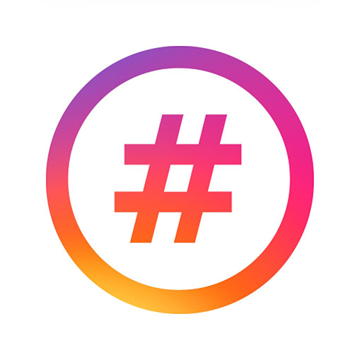 Magic Likes For Instagram Download Latest Version APK