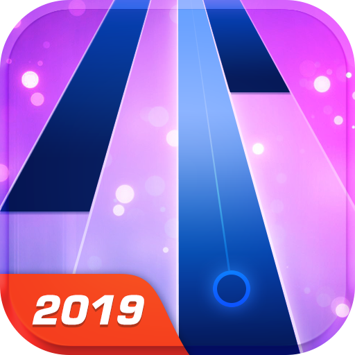 Magic Piano Tiles Classic – Relax and Challenges Download Latest Version APK