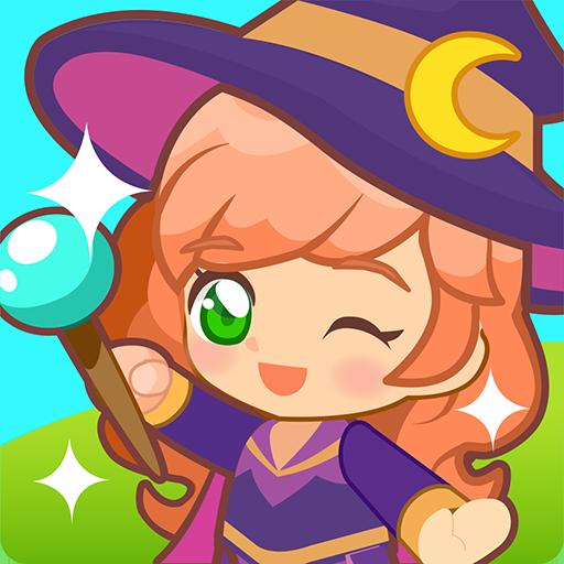 Magic School Story Download Latest Version APK
