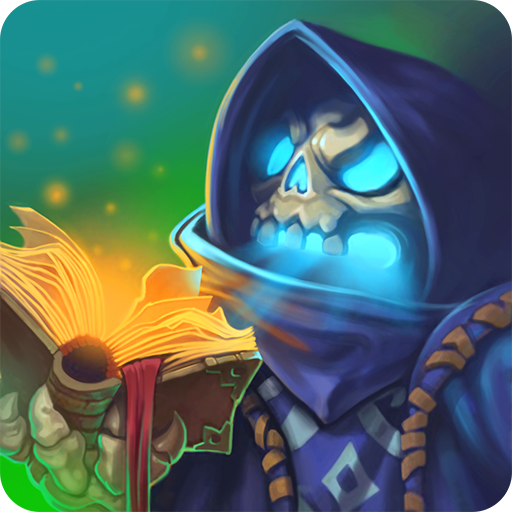 Magic Siege – Defender Download Latest Version APK