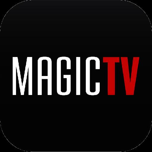 Magic TV Download Latest Version APK
