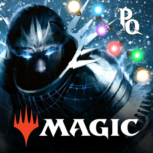 Magic The Gathering – Puzzle Quest Download Latest Version APK