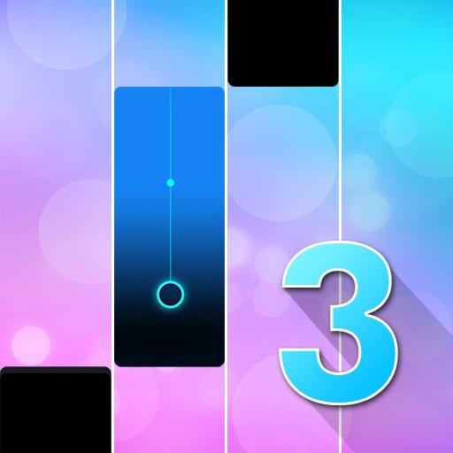 Magic Tiles 3 Download Latest Version APK