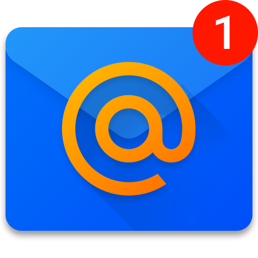 Mail.Ru – Email App Download Latest Version APK