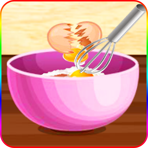 Make Chocolate – Cooking Games Download Latest Version APK