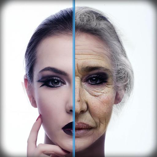 Make Me Old Face Maker Face Aging Booth Download Latest Version APK