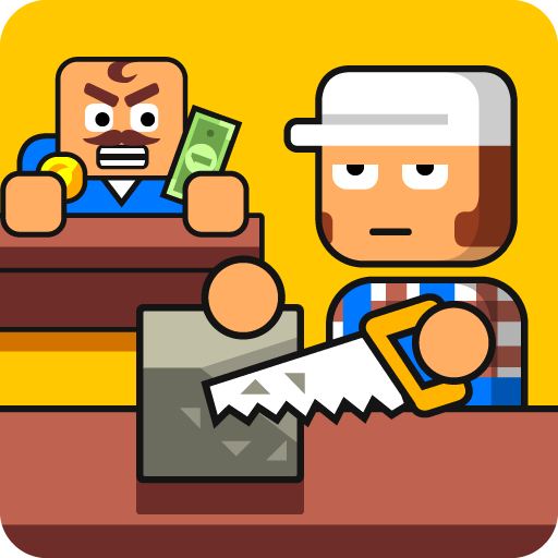 Make More Idle Manager Download Latest Version APK