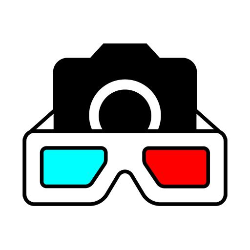 MakeIt3D – 3D Camera Download Latest Version APK