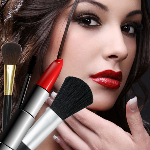 Makeup Camera Download Latest Version APK