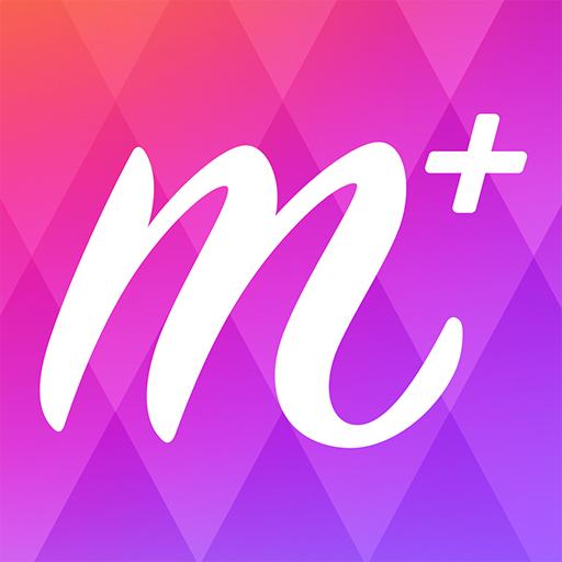 MakeupPlus – Your Own Virtual Makeup Artist Download Latest Version APK