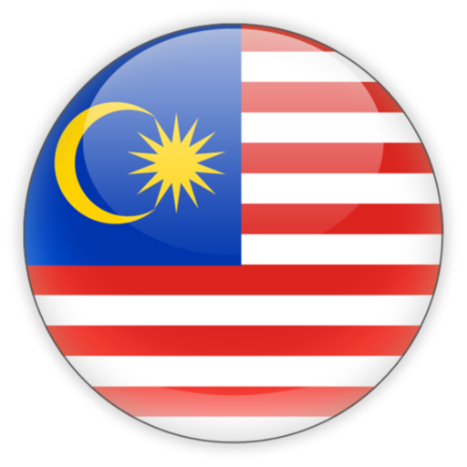 Malaysia VPN – free Unlimited security VPN Proxy Download Latest Version APK