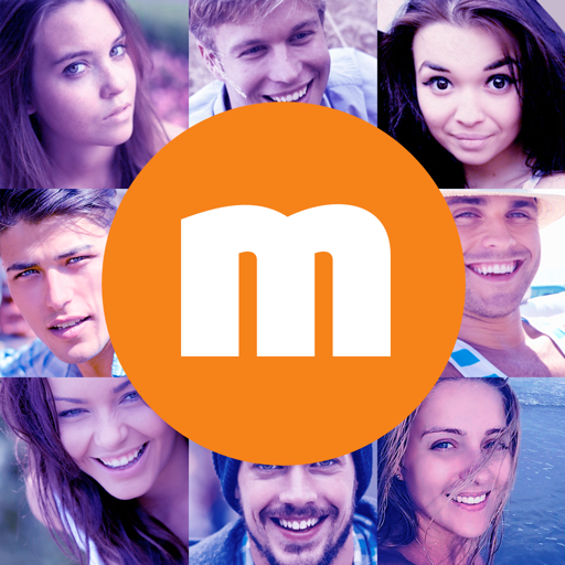 Mamba – Online Dating App Find 1000s of Single Download Latest Version APK