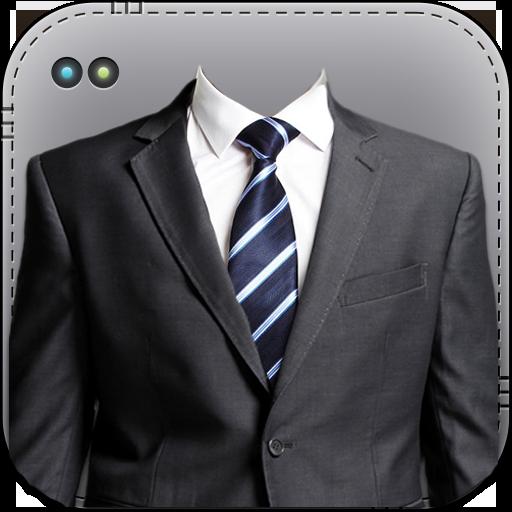 Man Suit Camera Download Latest Version APK