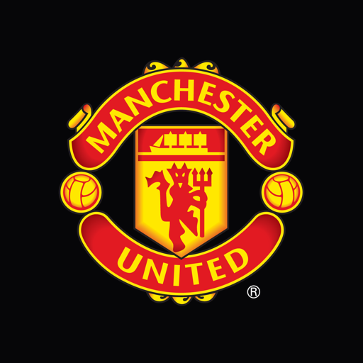 Manchester United Official App Download Latest Version APK