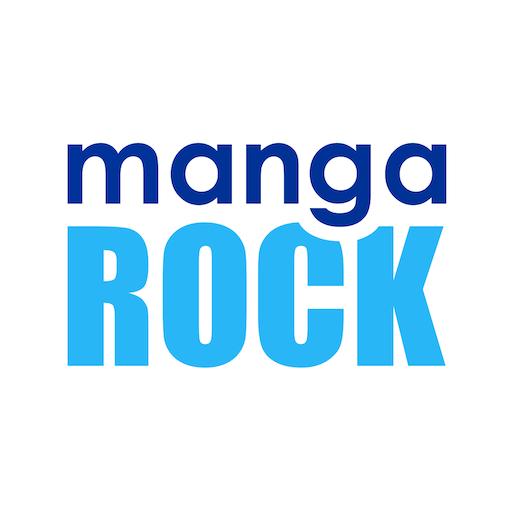Manga Rock – Best Manga Reader Download Latest Version APK