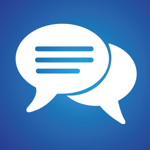 Manish Messenger Download Latest Version APK