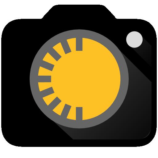 Manual Camera Download Latest Version APK