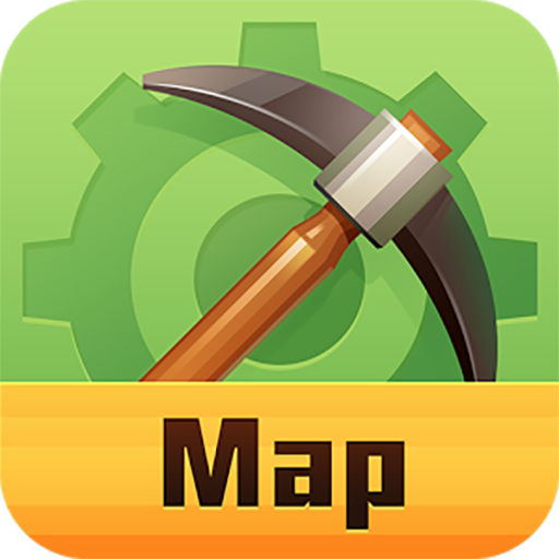 Map Master for Minecraft PE Download Latest Version APK