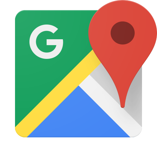 Maps – Navigate Explore Download Latest Version APK