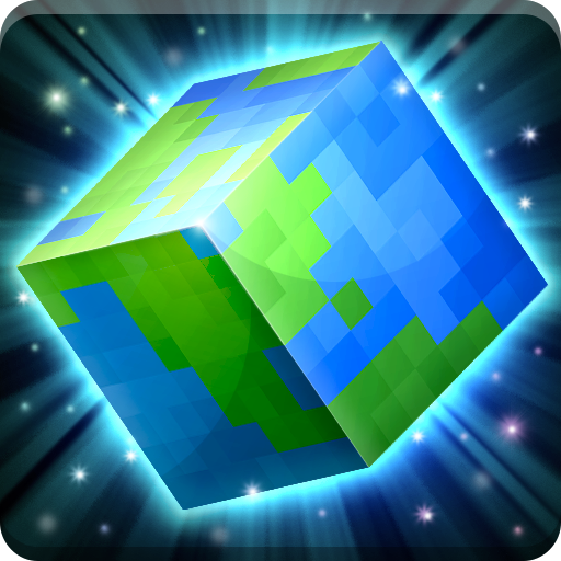 Maps for Minecraft PE Download Latest Version APK