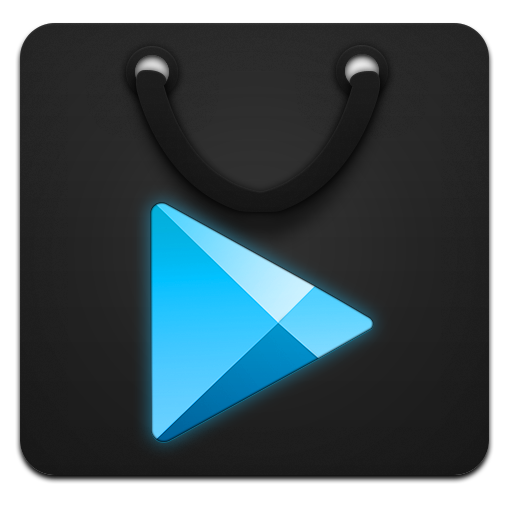 Market Helper Download Latest Version APK