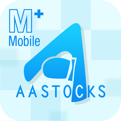 Market Mobile Download Latest Version APK