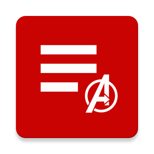 Marvel Cinematic Universe Viewing Order Download Latest Version APK