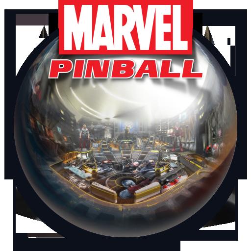 Marvel Pinball Download Latest Version APK