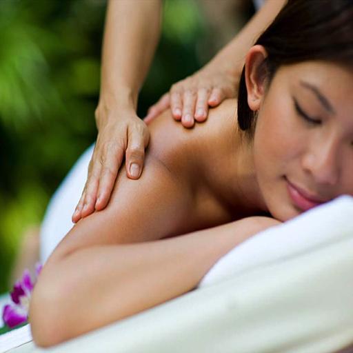 Massage Videos App Download Latest Version APK