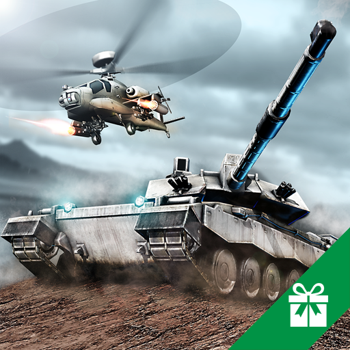 Massive Warfare Aftermath Download Latest Version APK